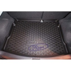 Tavita portbagaj Nissan Qashqai Premium