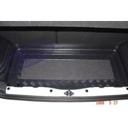 Tavita portbagaj Kia Picanto (facelift)