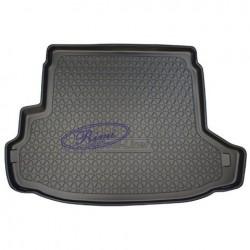 Tavita portbagaj Nissan X-Trail II (up) Premium