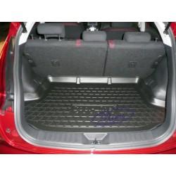 Tavita portbagaj Nissan Juke Premium