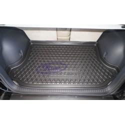 Tavita portbagaj Toyota RAV4 III Premium