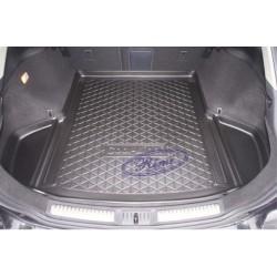 Tavita portbagaj Toyota Avensis III Wagon Premium