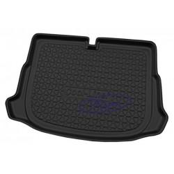 Tavita portbagaj Volkswagen Scirocco III Premium