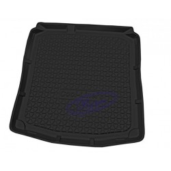 Tavita portbagaj Volkswagen Jetta 1K/NCS (f.u.) Premium