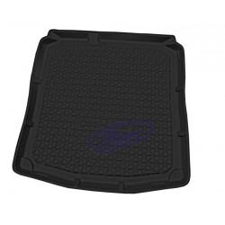 Tavita portbagaj Volkswagen Jetta 1B/NCS Premium