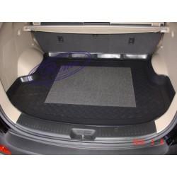 Tavita portbagaj Kia Sorento II (5 locuri)