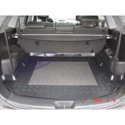 Tavita portbagaj Kia Sorento II (7 locuri)