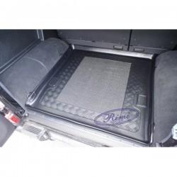 Tavita portbagaj Mercedes G W463 5 usi
