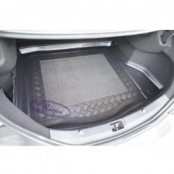 Tavita portbagaj Mercedes CLA C117
