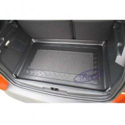 Tavita portbagaj Renault Captur