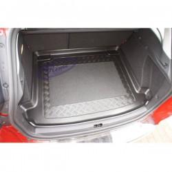 Tavita portbagaj Renault Clio IV Estate (sus)