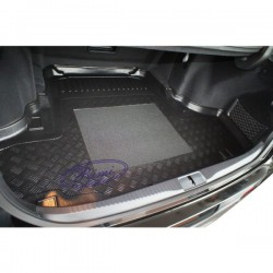 Tavita portbagaj Lexus GS IV