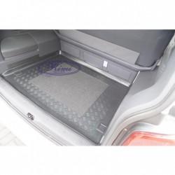 Tavita portbagaj Volkswagen T5 Multivan Lung