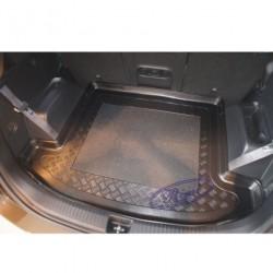 Tavita portbagaj Kia Carens IV (7 loc)