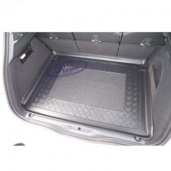 Tavita portbagaj Citroen C4 Picasso 2 / C4 SpaceTourer