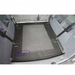 Tavita portbagaj Volkswagen Caddy Maxi 5/7 loc