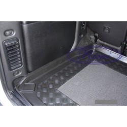 Tavita portbagaj Land Rover Discovery 2