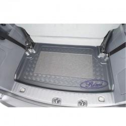 Tavita portbagaj Volkswagen Caddy Maxi 7 loc