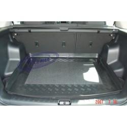 Tavita portbagaj Land Rover Freelander 2