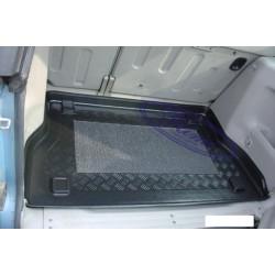 Tavita portbagaj Land Rover Freelander 1 (3 usi)