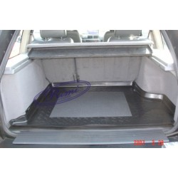 Tavita portbagaj Range Rover 2
