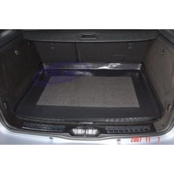 Tavita portbagaj Mercedes A W169 (r.lata)