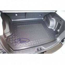 Tavita portbagaj Subaru Forester 4
