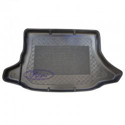 Tavita portbagaj Lexus CT 200 h