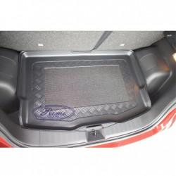 Tavita portbagaj Nissan Note E12 (cu flexiboard)
