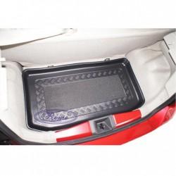 Tavita portbagaj Nissan Micra K13 facelift