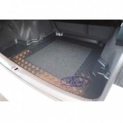 Tavita portbagaj Lexus IS III