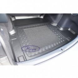 Tavita portbagaj Lexus IS III Hybrid