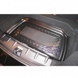 Tavita portbagaj Mini Paceman R61 (low)
