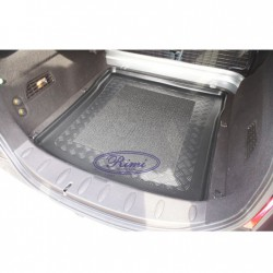 Tavita portbagaj Mini Clubvan 1