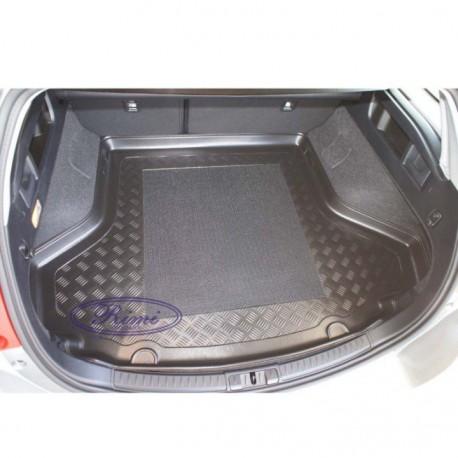 Tavita portbagaj Toyota Auris II Touring (up) 1