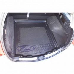 Tavita portbagaj toyota Auris II Touring (low) 1