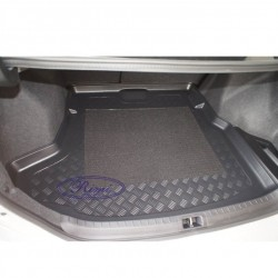 Tavita portbagaj Toyota Corolla E16 1