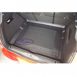 Tavita portbagaj Citroen C4 Picasso II / C4 SpaceTourer