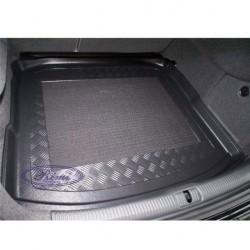 Tavita portbagaj auto Audi A3 8V Limousine