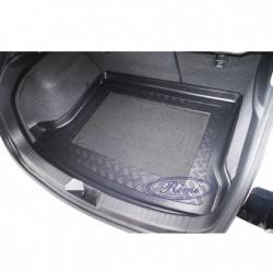 Tavita portbagaj Mazda 3 (III)