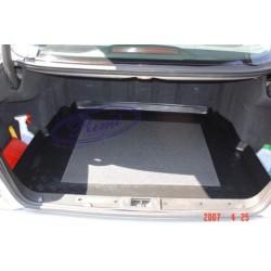 Tavita portbagaj Mercedes E W210 Sedan