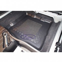 Tavita portbagaj BMW X5 F15 (jos) pic.1