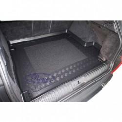 Tavita portbagaj Range Rover Sport II-1