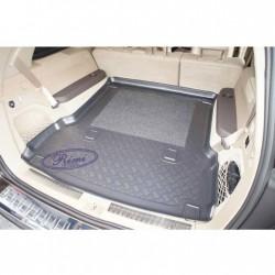 Tavita portbagaj Mercedes GL X166-1