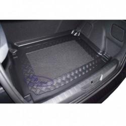 Tavita portbagaj Peugeot 308 II (sus)