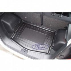 Tavita portbagaj Nissan Note E12 -3