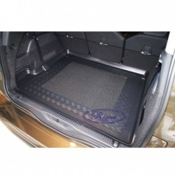 Tavita portbagaj Citroen C4 Grand Picasso II -1