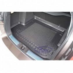 Tavita portbagaj Honda Civic 9 Tourer-1
