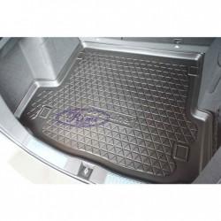 Tavita portbagaj Honda Civic 9 Tourer Premium-1