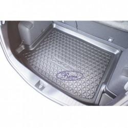 Tavita portbagaj Honda Civic 9 Premium-1